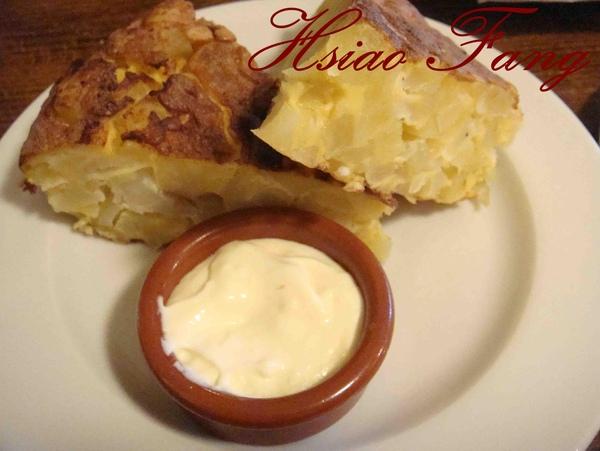 西班牙菜Tortilla-2.jpg