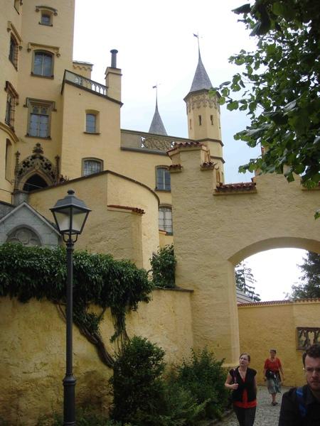 Schloss Hohenschwangau.jpg