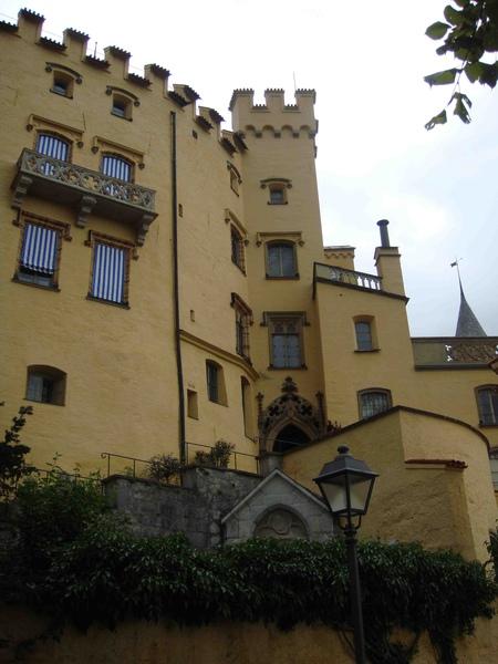 Schloss Hohenschwangau-2.jpg