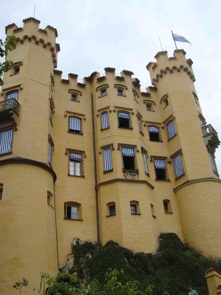 Schloss Hohenschwangau-10.jpg