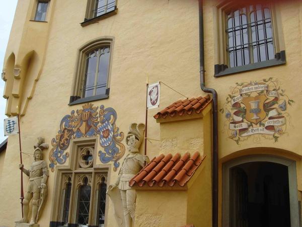 Schloss Hohenschwangau-8.jpg