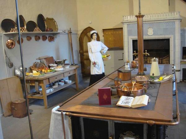 當時的廚房.jpg