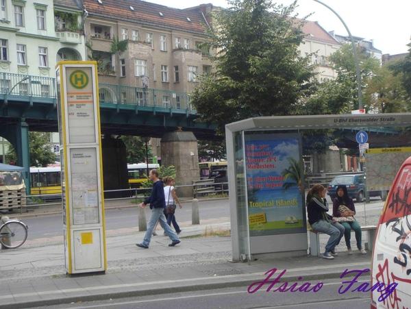 Strassen-Bahn Eberswalderstrass3e.jpg