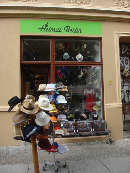 Kastanienalle上的帽子專賣店-3.jpg