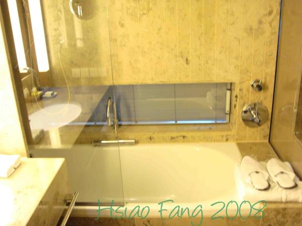 InterContinental                  浴室-2.jpg