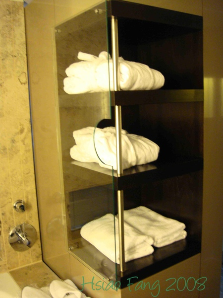 InterContinental                  浴室-3.jpg