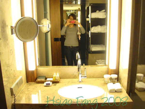 InterContinental                  浴室-4.jpg