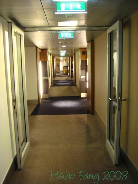 InterContinental走廊.jpg