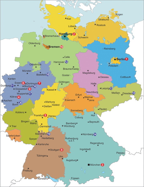 德國地圖(Deutsch).jpg