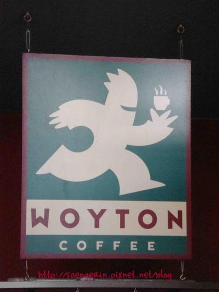 Woyton.jpg