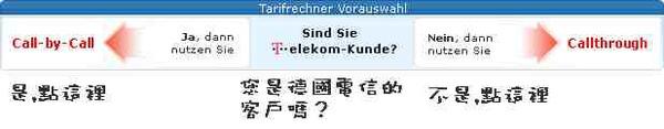 telekombox-big.jpg