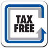 TaxFreeSign2.jpg