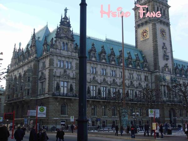 Hamburg市政廳.jpg