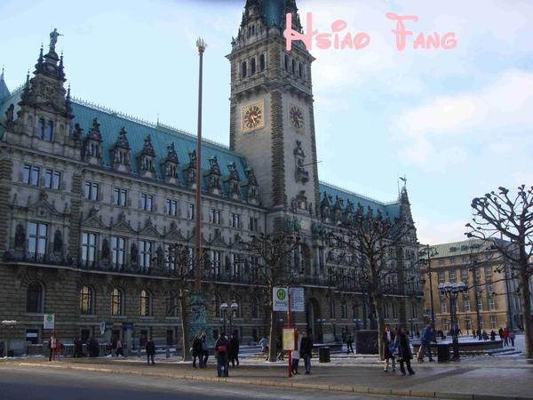 Hamburg市政廳-2.jpg