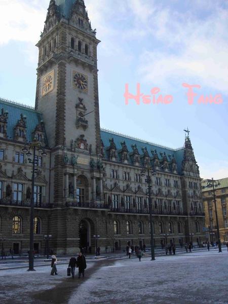 Hamburg市政廳-3.jpg