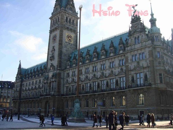 Hamburg市政廳-6.jpg