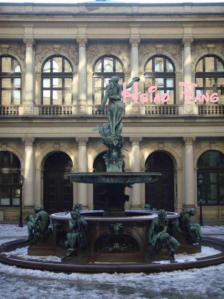 Hamburg市政廳後的瘟疫紀念噴泉.jpg