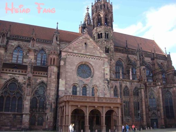 Freiburg-7.jpg