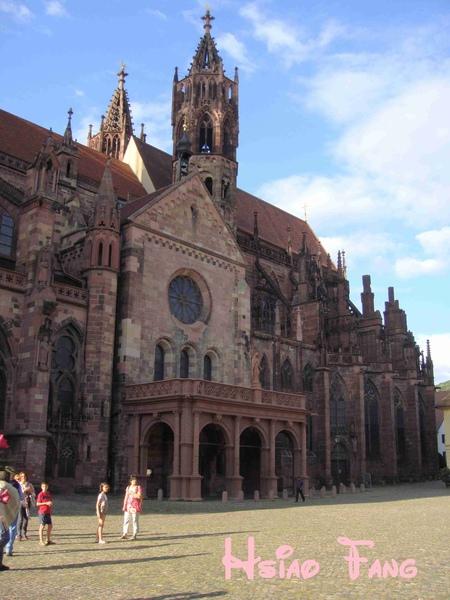 Freiburg-13.jpg