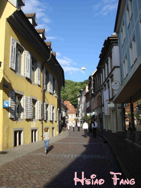 Freiburg-14.jpg