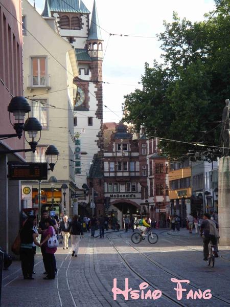 Freiburg-16.jpg