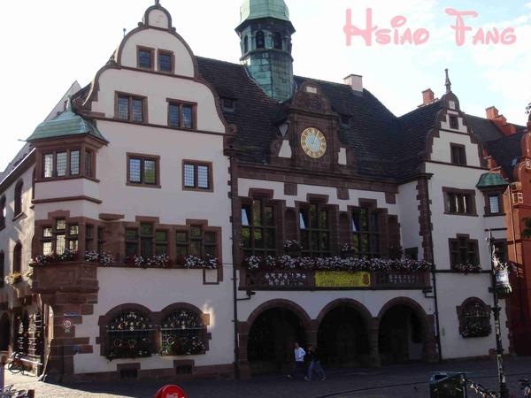 Freiburg(Rathaus)-17.jpg