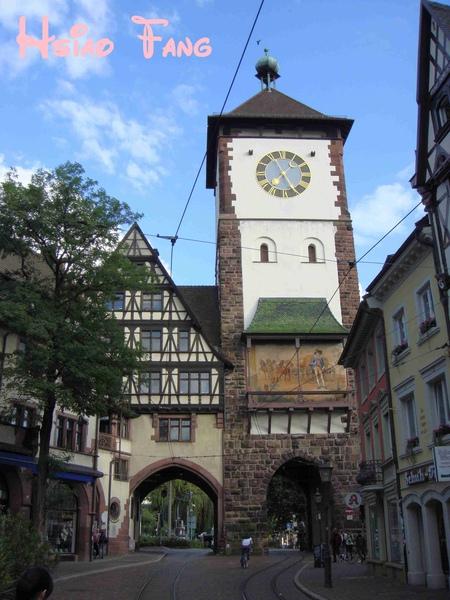 Freiburg(Schwabentor)-24.jpg