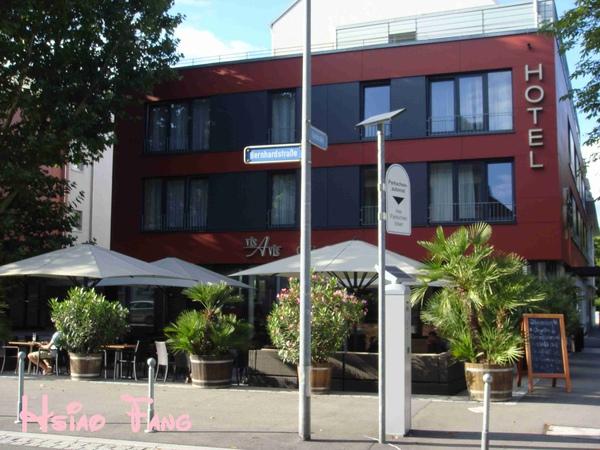 Hotel am Stadtgarten Freiburg-7.jpg