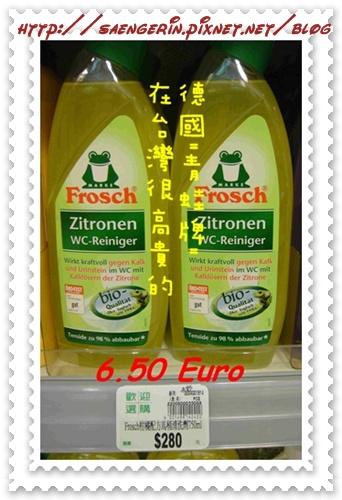 德國Frosch洗廁所.jpg