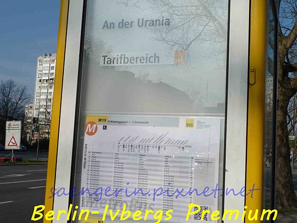 Berlin-Ivbergs Premium-7.jpg