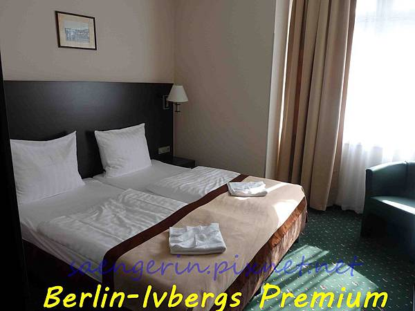 Berlin-Ivbergs Premium-9.jpg