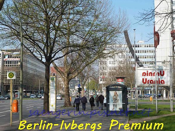 Berlin-Ivbergs Premium-5.jpg