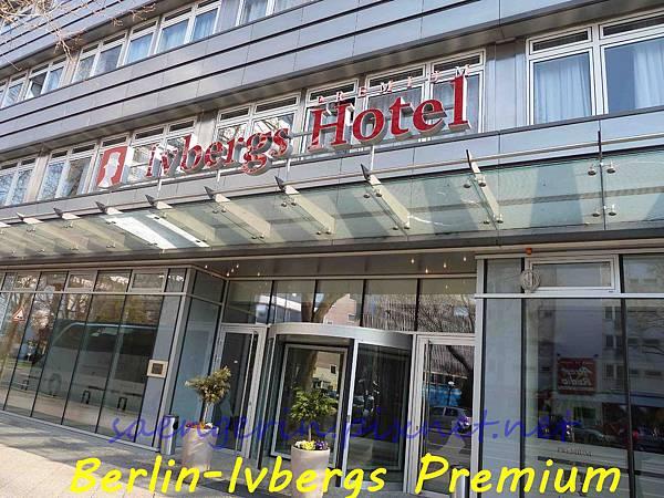 Berlin-Ivbergs Premium-2.jpg