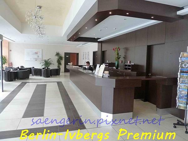 Berlin-Ivbergs Premium-27.jpg