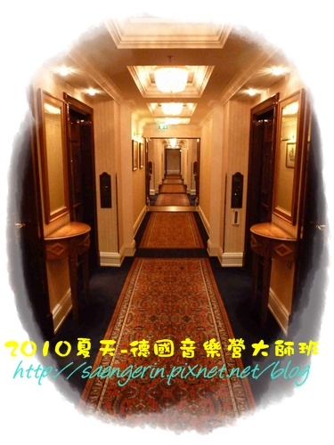 Ritz Carton麗池19.jpg