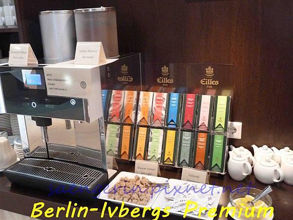 Berlin-Ivbergs Premium-36.jpg
