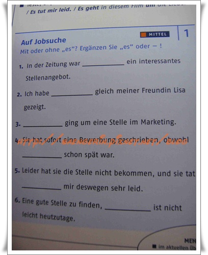 Deutsch Perfekt07.jpg