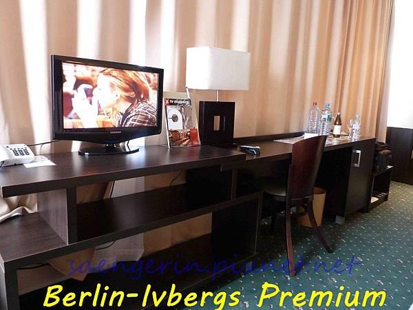 Berlin-Ivbergs Premium-24.jpg