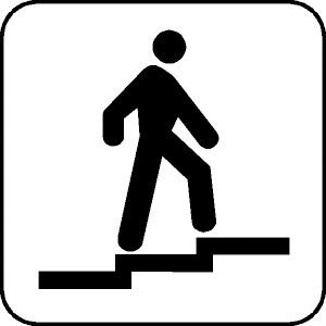 icon-上樓方向.JPG