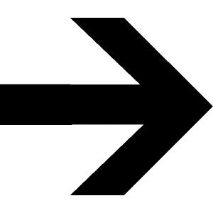 icon-向右箭頭bk.jpg