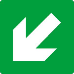 icon-向左下箭頭gn.JPG