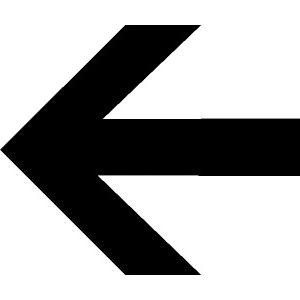 icon-向左箭頭bk.jpg