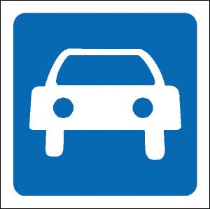 icon-汽車.jpg