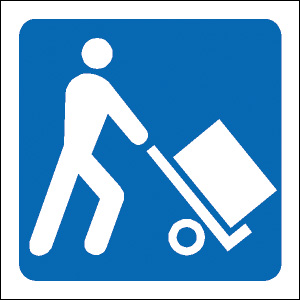 icon-卸貨.jpg