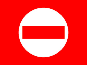 icon-禁止進入.jpg