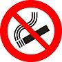icon-禁煙標誌02.jpg