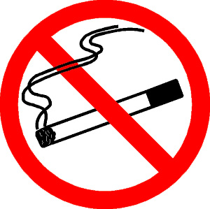 icon-禁煙標誌04.jpg