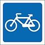 icon-腳踏車.jpg