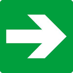 icon-向右箭頭gn.JPG