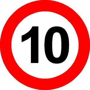 icon-限速10km.jpg